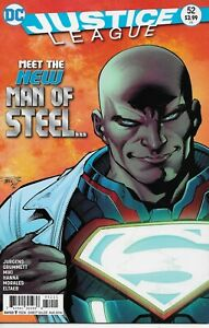 JUSTICE-LEAGUE-52-DC-COMICS-2016-BAGGED-AND-BOARDED