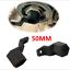 50mm Crankshaft Crank Damper Pulley Removal Wrench Holder Tool For Honda Acura