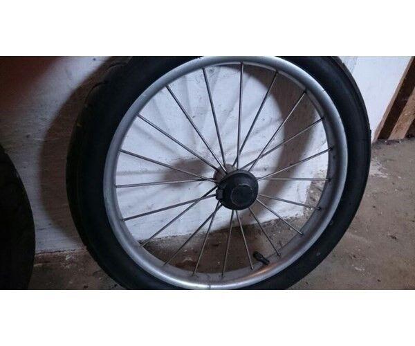 hjul til emmaljunga