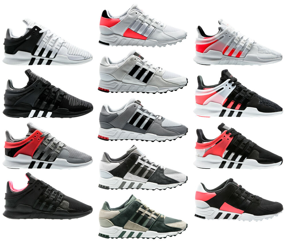 Adidas EQT Equipment support chaussures rf ADV homme sneaker chaussures support hommes chaussures chaussures- c3c4f3