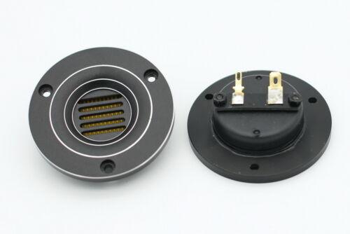 pair of air motion transformer tweeters Davidlouis Audio AMT 2 pcs