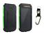 Waterproof-500000mAh-Portable-Solar-Charger-Dual-USB-Battery-Power-Bank-F-Phone thumbnail 25