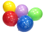 Eid-Mubarak-Party-Decorations-Banner-Balloons-Flags-Bunting-Cards-Gift-Set thumbnail 3