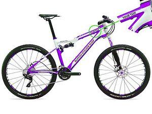 3 X Personnalisé Cadre Vélo Nom Stickers Vinyl Decal Pour BMX Mountain Bikes