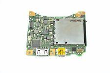 CANON Powershot SX30 IS  SD Card Reader  Repair Part  DH5176