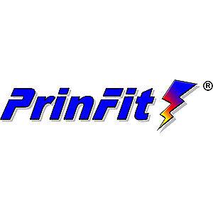 PrinFit
