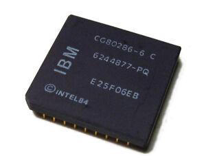 10x PT2399 DIP-16 Audio Digital Echo Prozessor Gitarren IC Circuit Core YE