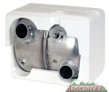 Atwood Rv Water Heater Replacement Inner Tank 91412 New