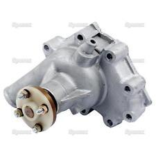 MF & Hinomoto Water Pump fits Compact models 3280162M91 Fits 220-4 1030 1035 210
