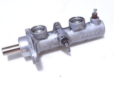 HKS 1803-SA023 Orange 70mm ID//76mm Length Silicone Joint Hose