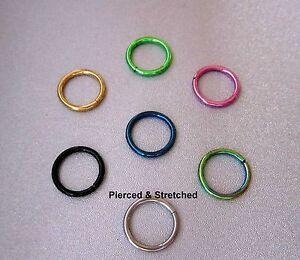 1-2mm-x-8mm-Segment-Ring-BCR-Hoop-Tragus-Helix-Pinna