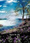 When Dreams and Visions Collide by Ngozi M OBI 9781456767679 Paperback 2011