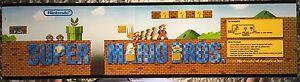 Super-Mario-Bros-Arcade-Marquee-22-3-034-x5-8-034