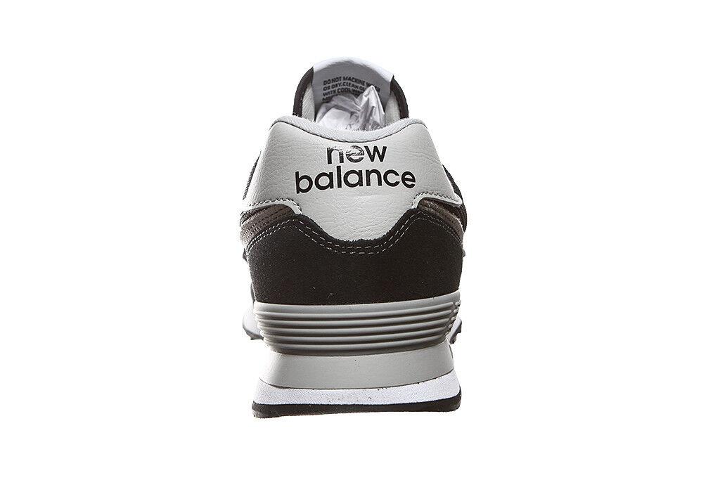 Billig gute gute Billig Qualität New Balance ML574EGK 0bfba6