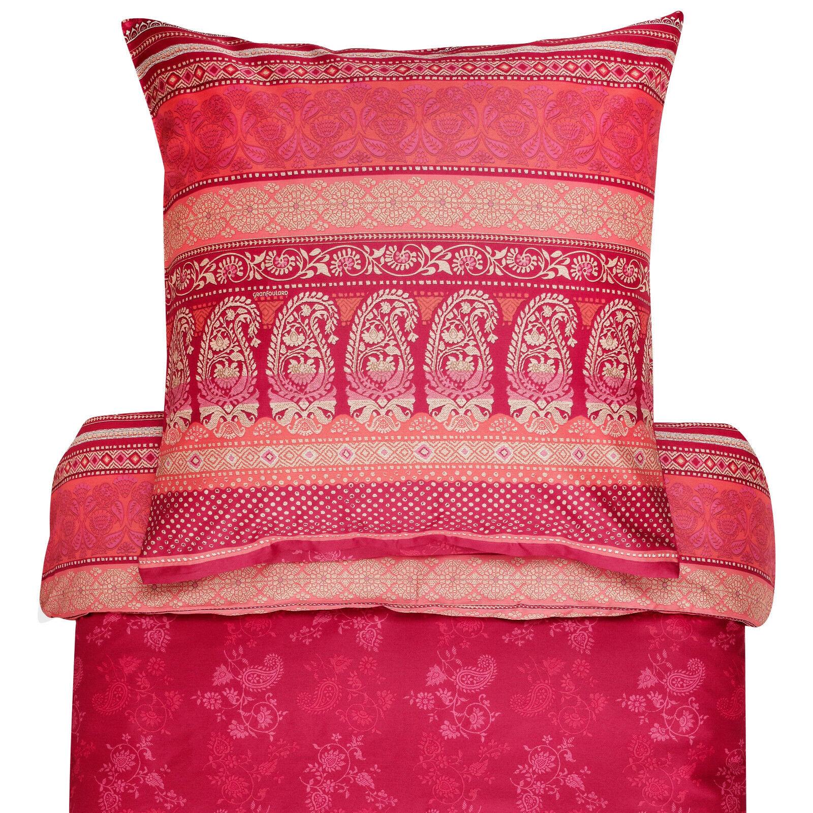 Bassetti biancheria da letto o rosa Federa   Monte rosa o v1 a11e51