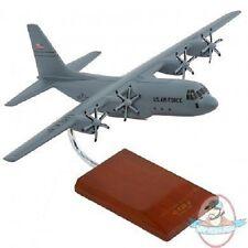 C-130J Hercules 1/100 Scale Model AC130JT by Toys & Models Corporation
