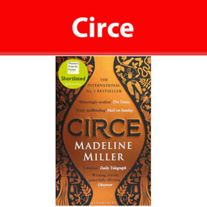 Circe-by-Madeline-Miller-Shortlisted-for-the-Women-039-s-Prize-for-Fiction-PB-NEW