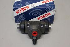 BOSCH 0 986 475 837 Radbremszylinder Radzylinder für RENAULT DACIA