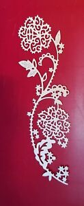 10-Tattered-Lace-Paradise-Border-Die-Cuts
