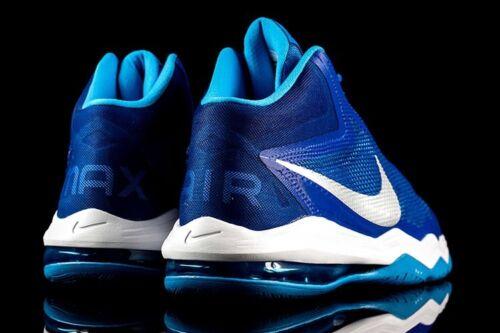 Uk Rare Bnib Eur Air Max 100 42 originale 5 8 Audacity Trainers Nike xUpZwqA
