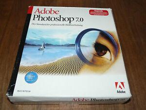 Adobe-Photoshop-7-0-fuer-Mac-deutsche-Vollversion