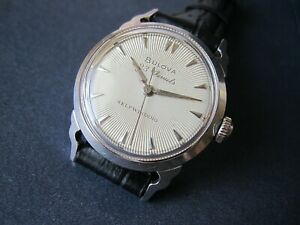 Vintage-Bulova-Automatic-Watch-Fancy-Lugs-Cal-10BAPC