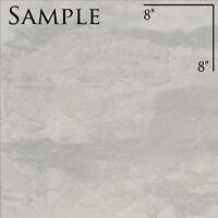 Sample Of 24 X 24 Refin Ceramiche Industry Raw Light Floor Italian Tile