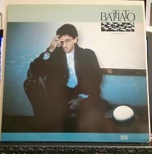 FRANCO-BATTIATO-ORIZZONTI-PERDUTI-33-GIRI-VINILE-NUOVO-PRIMA-STAMPA-1983