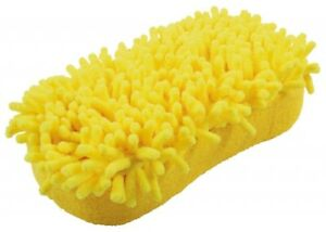 Connect-Consumables-35352-2-in-1-Wash-Super-Sponge-Pad