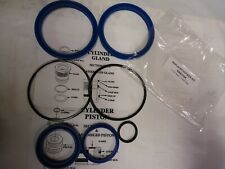 K663334 Aftermarket Seal Kit For Koyker 3 12 Bore And 1 34 Rod Cylinder