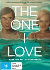The One I Love (DVD, 2015)