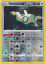 thumbnail 119 - Darkness Ablaze - Reverse Holo - Single Cards - Pokemon TCG