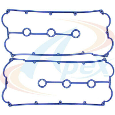 National 471141 Engine Timing Cover Seal