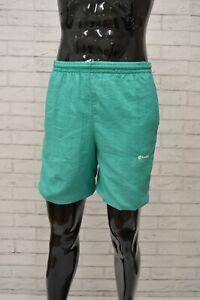 Costume-LOTTO-Uomo-Taglia-Size-S-Da-Bagno-Mare-Piscina-Shorts-Pantaloncino-Corto