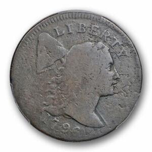 1796-1C-Liberty-Cap-Large-Cent-PCGS-G-6-Good-to-Very-Good-S-84-BW-5