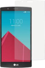 Artikelbild Artwizz 2x Schutzfolie ScratchStopper for LG G4