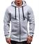 Men-039-s-Casual-Slim-Jacket-Thermal-Hoodie-Sweatshirt-Outwear-Sweater-Warm-Zip-Coat thumbnail 13
