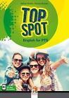 TOP SPOT Coursebook von Herbert Puchta und Thomas Strasser (2016, Taschenbuch)