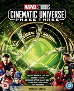 NEW-Marvel-Phase-3-Part-1-Blu-Ray