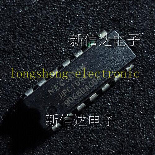 1PCS UPC1094C C1094 SWITCHING REGULATOR CONTROL CIRCUIT DIP14