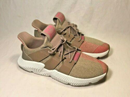 Athletic 5 10 Knit Adidas Prophere Sneakers Multicolor nuovo Uomo Originals wqAI186