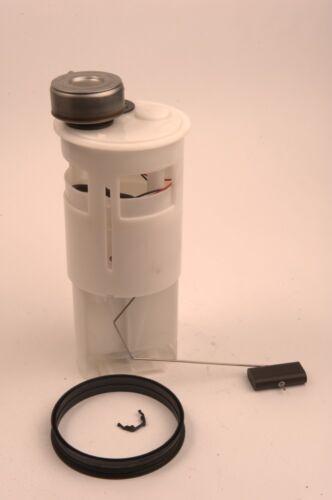 Fuel Pump Module Assembly Onix EG161M fits 02-03 Dodge Ram 1500