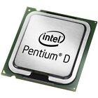 Intel Pentium D 945 3.4GHz Dual-Core (HH80553PG0964MN) Processor