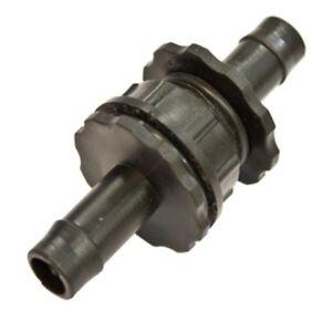 """13mm barbelés double ended réservoir connecteur Cloison pipe fitting 1-2 """" 3-4"""" thread-afficher le titre d`origine ClAZkF8N-07193825-222782760"""