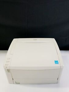 CANON DR-4010C SCANNER WINDOWS 10 DRIVERS DOWNLOAD