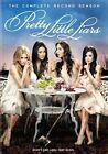 Pretty Little Liars The Complete Second Season 6 Disc 2012 Region 1 DVD