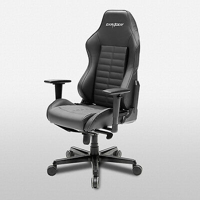 DXRACER Office Chair OH//FD99//NR Gaming Chair FNATIC Racing Computer Chairs