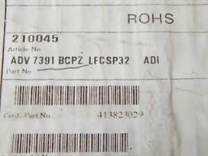Pentel S520//5-M Sign Pens for Ozobot pk 5
