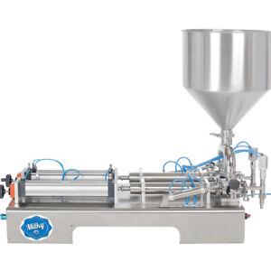 Milky-Abfuellmaschine-SGF-2-250-1000