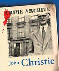 John Christie by Edward Marston (Hardback, 2007)